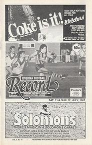 1987RFL14.jpg