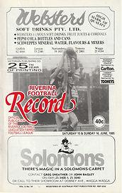 1985RFL10.jpg