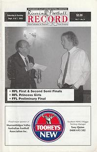 2003RFLSF2.jpg