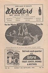 1978SWL sf1.jpg