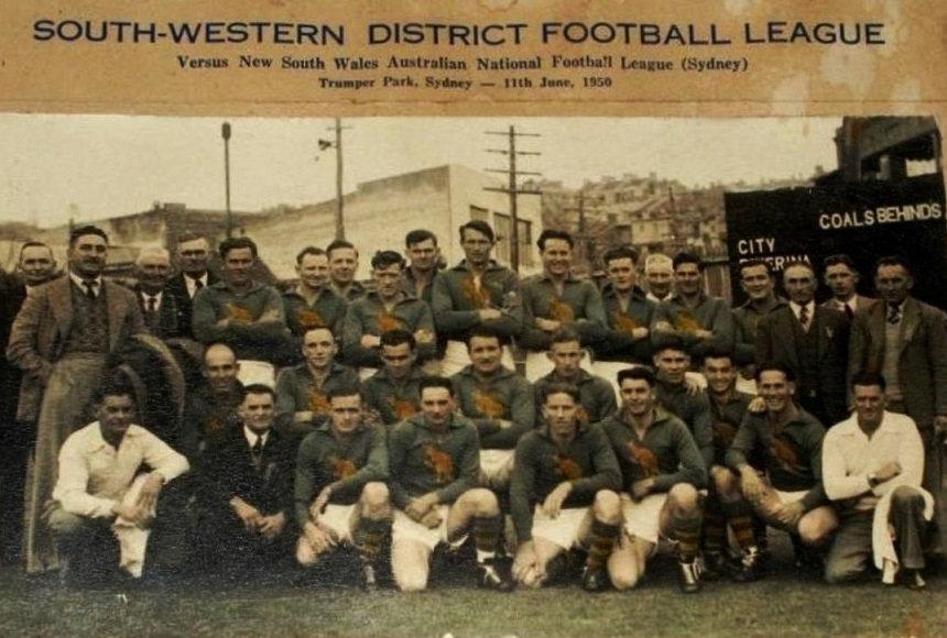 1950 SWvNSW.jpg