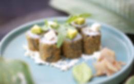 koi-sushi.jpg