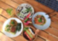 koi_batubolong_menu.jpg