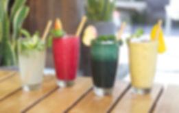 koi_drinks.jpg