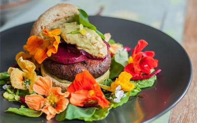 tonyraka_veggieburger.jpg