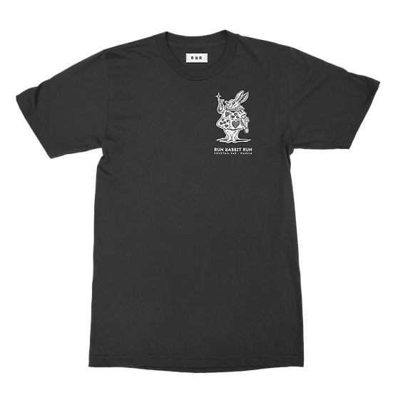 Mad Hatter Limited Tee