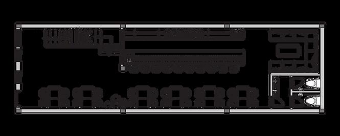 Ground-Floor-Plan.png