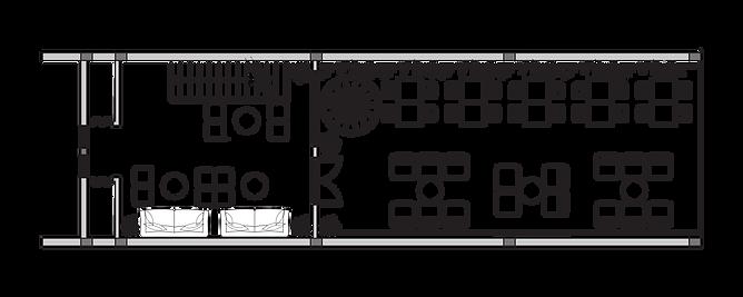 Second-Floor-Plan.png