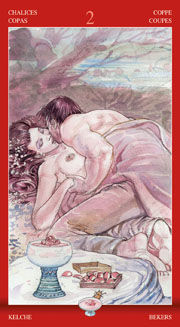 169_Tarot_of_Sexual_Magic_02.jpg