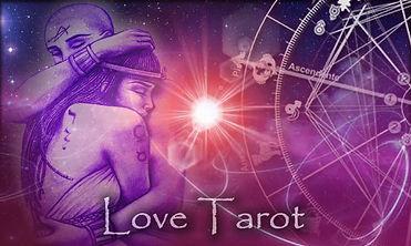 love-tarot-7.jpg