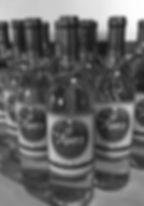 VinesBottles_BW.jpg