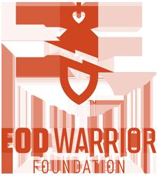 EOD Warrior Foundation.png