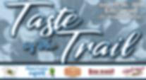 Taste of the Trail logo.jpg