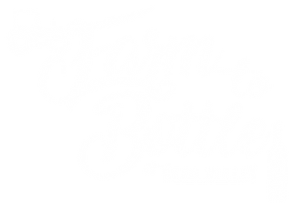 Farm to Bottle logo _white.png