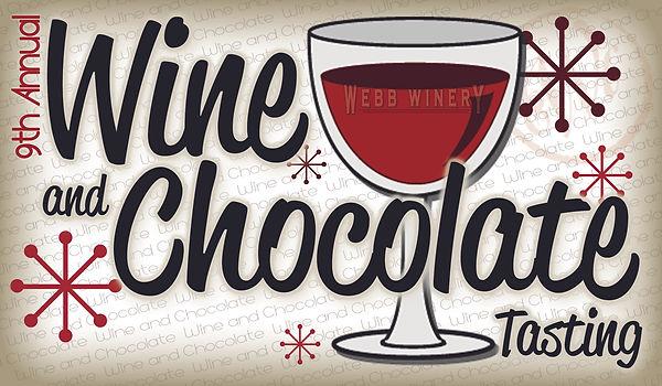 WineChoc21_logo.jpg