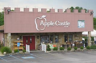 AppleCastleStoreFront.jpg