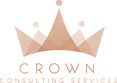 Crown(Single).png