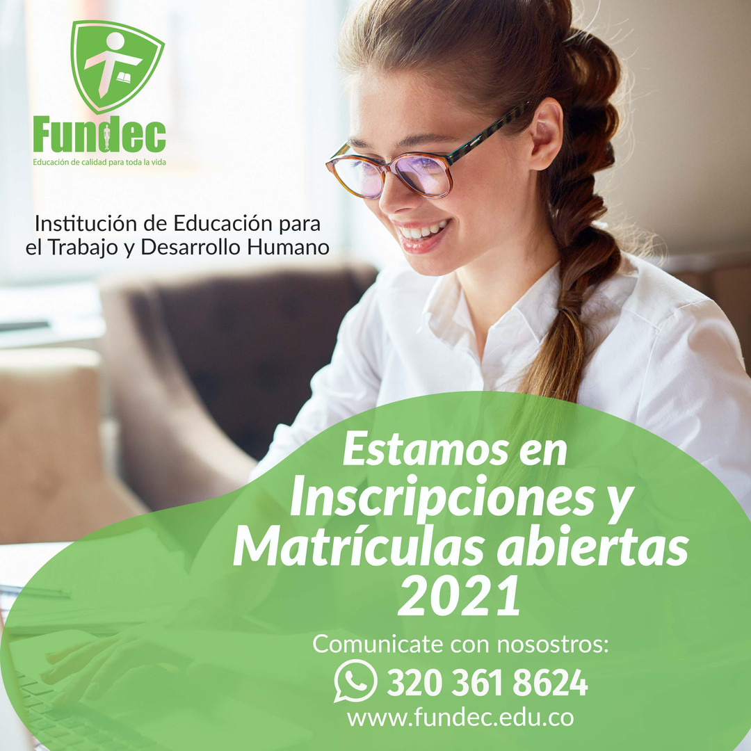 MATRÍCULAS ABIERTAS-01.jpg