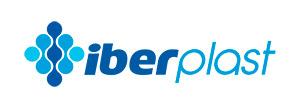 Logo-iberplast