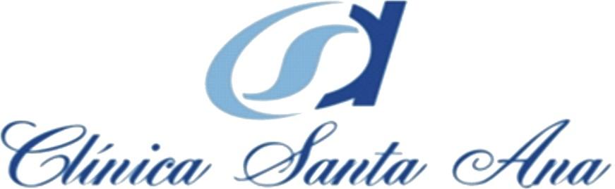 clinica santa ana