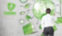 ambiental-01.jpg