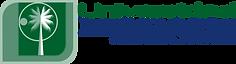 163314_utb_logo.png