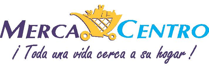 logofi