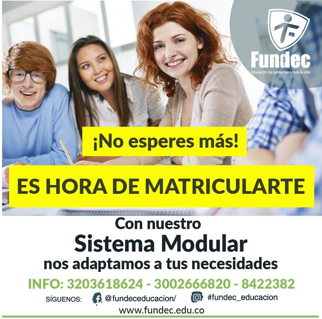 PIEZA MÓDULOS FIN-04.jpg