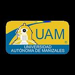 UAM.png