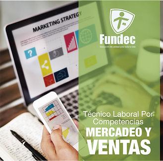 MERCADEO Y VENTAS_Mesa de trabajo 1.jpg