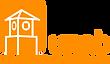 Unab Logo.png