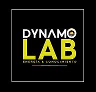 LOGO DYNAMO LAB-02.png