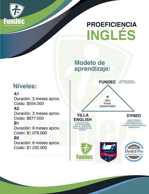 _PROEFIECIENCIA_EN_INGLÉS_Mesa_de_traba