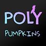 polypumpkins.png