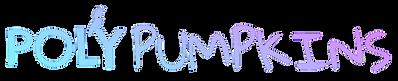 horizontal logo v2.png