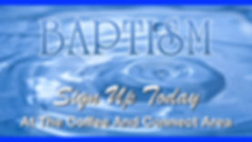Baptism Sign up.jpeg