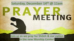 prayer slide.jpg
