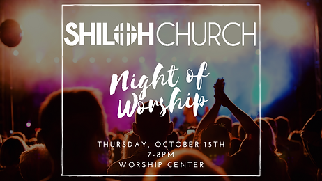 Shiloh Worship Night.png