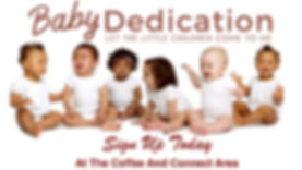Baby Dedication.jpeg