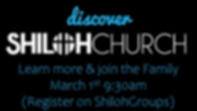 Discover Shiloh announcement.jpg