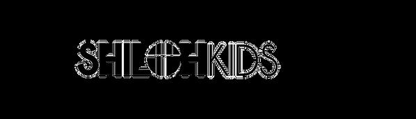 SHiloh-KIDS-black.png