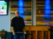 Pastor Chuck Sermons.jpg