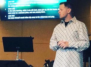 Pastor Bailey Sermon.jpg