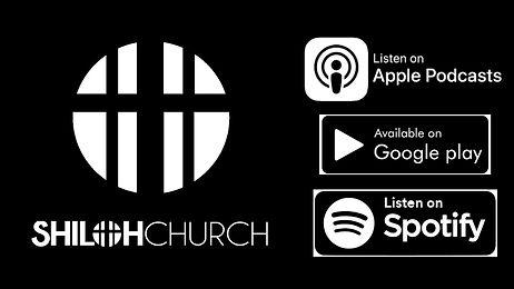 podcast info.jpg