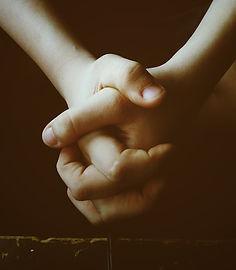 Hands in Prayer.jpg