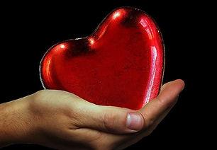 Giving Heart.jpg