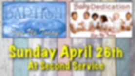 Baptism and Baby dedication date.jpg