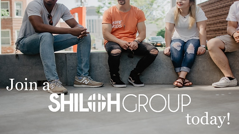 Join a Shiloh group today!.png