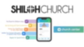 New Church Center App.jpg