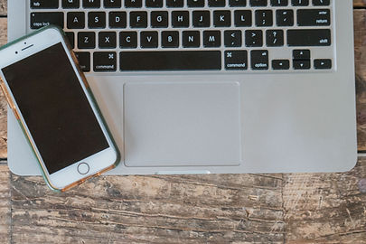 Phone and computer.jpg